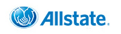 allstate locations, phone & contact information.