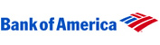 Bank of America Corporation company