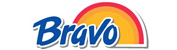 bravo supermarket in Parkchester, Bronx, New York