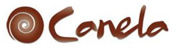 canela spa locations, phone & contact information.