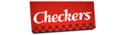 checkers locations, phone & contact information.