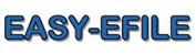 easy e file - easyefile
