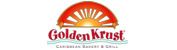 GOLDEN KRUST