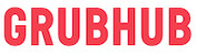 start your own restaurant delivery business at GrubHub drivers