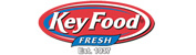 keyfood supermarket in Parkchester, Bronx, New York