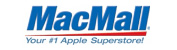 macmall affiliate advantage network