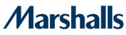 marshalls online locations, phone & contact information.