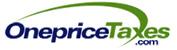 one price taxes - onepricetaxes