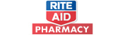 rite aid pharmacy locations, phone & contact information.