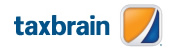 tax brain
