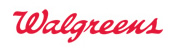 walgreens locations, phone & contact information.